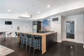 "Photo 19: 1004 501 PACIFIC Street in Vancouver: Downtown VW Condo for sale in ""THE 501"" (Vancouver West)  : MLS®# R2481781"