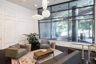 "Photo 3: 1004 501 PACIFIC Street in Vancouver: Downtown VW Condo for sale in ""THE 501"" (Vancouver West)  : MLS®# R2481781"