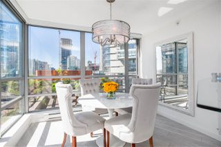 "Photo 9: 1004 501 PACIFIC Street in Vancouver: Downtown VW Condo for sale in ""THE 501"" (Vancouver West)  : MLS®# R2481781"