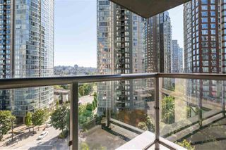 "Photo 5: 1004 501 PACIFIC Street in Vancouver: Downtown VW Condo for sale in ""THE 501"" (Vancouver West)  : MLS®# R2481781"