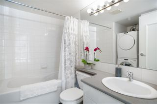 "Photo 15: 1004 501 PACIFIC Street in Vancouver: Downtown VW Condo for sale in ""THE 501"" (Vancouver West)  : MLS®# R2481781"