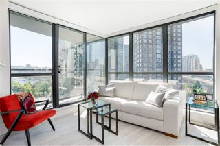 "Photo 4: 1004 501 PACIFIC Street in Vancouver: Downtown VW Condo for sale in ""THE 501"" (Vancouver West)  : MLS®# R2481781"