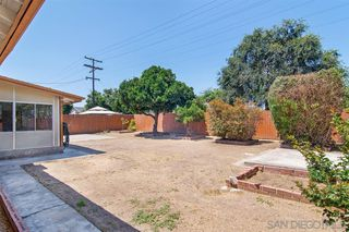 Photo 25: LA MESA House for sale : 4 bedrooms : 3850 Shirlene Pl
