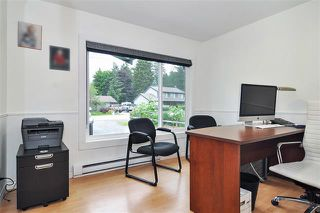 Photo 15: 20768 39 Avenue in Langley: Brookswood Langley House for sale ()  : MLS®# R2471858