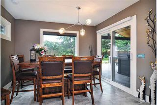Photo 8: 20768 39 Avenue in Langley: Brookswood Langley House for sale ()  : MLS®# R2471858