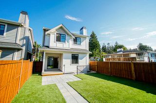 "Photo 23: 34109 GEORGE FERGUSON Way in Abbotsford: Abbotsford East House for sale in ""Ferguson Place"" : MLS®# R2489152"