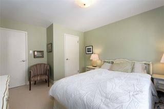 Photo 11: 201 2455 Beach Dr in : OB Estevan Condo for sale (Oak Bay)  : MLS®# 854065