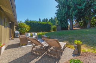 Photo 19: 1707 Cresswell Dr in : NS Dean Park House for sale (North Saanich)  : MLS®# 854327