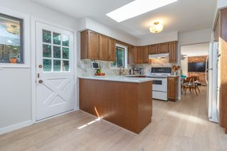 Photo 10: 1707 Cresswell Dr in : NS Dean Park House for sale (North Saanich)  : MLS®# 854327