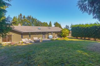 Photo 20: 1707 Cresswell Dr in : NS Dean Park House for sale (North Saanich)  : MLS®# 854327