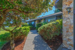 Photo 3: 1707 Cresswell Dr in : NS Dean Park House for sale (North Saanich)  : MLS®# 854327