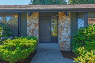Photo 4: 1707 Cresswell Dr in : NS Dean Park House for sale (North Saanich)  : MLS®# 854327