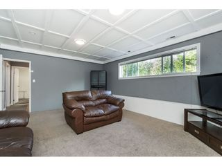 Photo 21: 19770 38A Avenue in Langley: Brookswood Langley House for sale : MLS®# R2493667