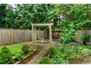 Photo 35: 19770 38A Avenue in Langley: Brookswood Langley House for sale : MLS®# R2493667