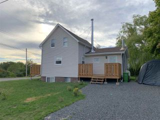Photo 19: 2080 College Street in Westville: 107-Trenton,Westville,Pictou Residential for sale (Northern Region)  : MLS®# 202017900