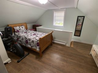 Photo 11: 2080 College Street in Westville: 107-Trenton,Westville,Pictou Residential for sale (Northern Region)  : MLS®# 202017900