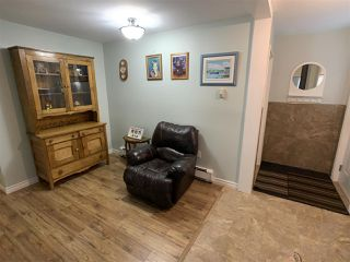 Photo 3: 2080 College Street in Westville: 107-Trenton,Westville,Pictou Residential for sale (Northern Region)  : MLS®# 202017900