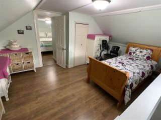 Photo 10: 2080 College Street in Westville: 107-Trenton,Westville,Pictou Residential for sale (Northern Region)  : MLS®# 202017900