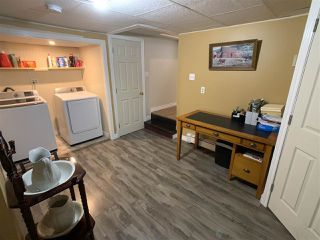 Photo 14: 2080 College Street in Westville: 107-Trenton,Westville,Pictou Residential for sale (Northern Region)  : MLS®# 202017900