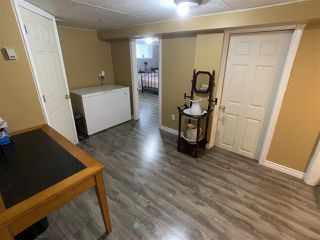 Photo 15: 2080 College Street in Westville: 107-Trenton,Westville,Pictou Residential for sale (Northern Region)  : MLS®# 202017900