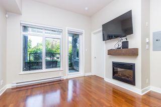 Photo 5: 105 1395 Bear Mountain Pkwy in : La Bear Mountain Condo Apartment for sale (Langford)  : MLS®# 854642