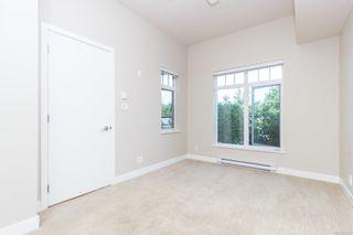 Photo 9: 105 1395 Bear Mountain Pkwy in : La Bear Mountain Condo Apartment for sale (Langford)  : MLS®# 854642