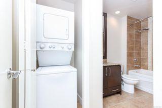 Photo 11: 105 1395 Bear Mountain Pkwy in : La Bear Mountain Condo Apartment for sale (Langford)  : MLS®# 854642