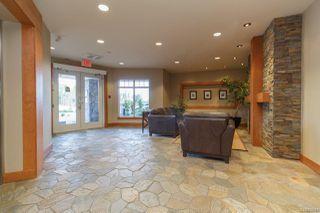 Photo 3: 105 1395 Bear Mountain Pkwy in : La Bear Mountain Condo Apartment for sale (Langford)  : MLS®# 854642