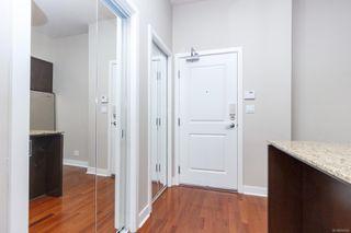 Photo 4: 105 1395 Bear Mountain Pkwy in : La Bear Mountain Condo Apartment for sale (Langford)  : MLS®# 854642