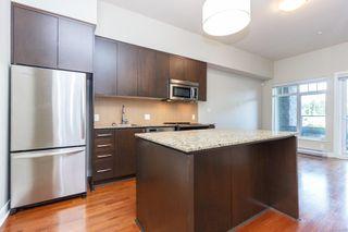 Photo 8: 105 1395 Bear Mountain Pkwy in : La Bear Mountain Condo Apartment for sale (Langford)  : MLS®# 854642