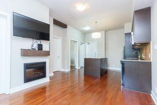 Photo 6: 105 1395 Bear Mountain Pkwy in : La Bear Mountain Condo Apartment for sale (Langford)  : MLS®# 854642