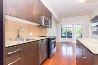 Photo 7: 105 1395 Bear Mountain Pkwy in : La Bear Mountain Condo Apartment for sale (Langford)  : MLS®# 854642