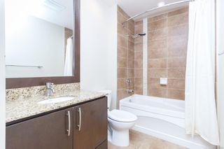 Photo 10: 105 1395 Bear Mountain Pkwy in : La Bear Mountain Condo Apartment for sale (Langford)  : MLS®# 854642