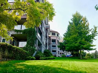 Photo 16: 105 1395 Bear Mountain Pkwy in : La Bear Mountain Condo Apartment for sale (Langford)  : MLS®# 854642