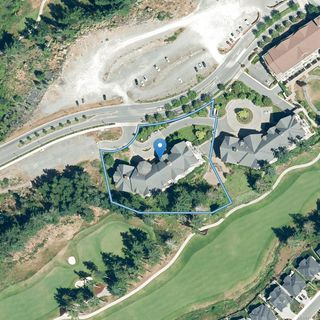 Photo 15: 105 1395 Bear Mountain Pkwy in : La Bear Mountain Condo Apartment for sale (Langford)  : MLS®# 854642