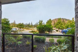 Photo 14: 105 1395 Bear Mountain Pkwy in : La Bear Mountain Condo Apartment for sale (Langford)  : MLS®# 854642
