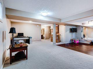Photo 26: 429 Mahogany Court SE in Calgary: Mahogany Detached for sale : MLS®# A1032192