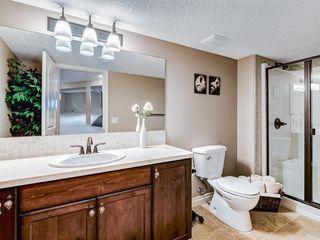Photo 24: 429 Mahogany Court SE in Calgary: Mahogany Detached for sale : MLS®# A1032192