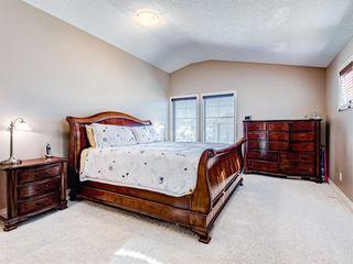 Photo 16: 429 Mahogany Court SE in Calgary: Mahogany Detached for sale : MLS®# A1032192