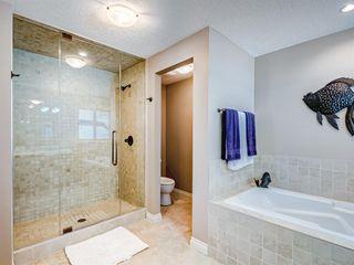 Photo 18: 429 Mahogany Court SE in Calgary: Mahogany Detached for sale : MLS®# A1032192