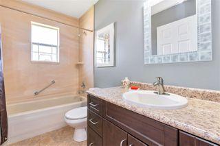 Photo 13: 35 20554 118 Avenue in Maple Ridge: Southwest Maple Ridge Townhouse for sale : MLS®# R2499069