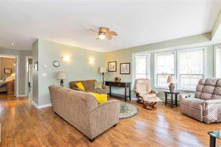 Photo 4: 35 20554 118 Avenue in Maple Ridge: Southwest Maple Ridge Townhouse for sale : MLS®# R2499069