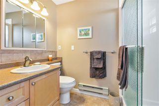 Photo 16: 35 20554 118 Avenue in Maple Ridge: Southwest Maple Ridge Townhouse for sale : MLS®# R2499069