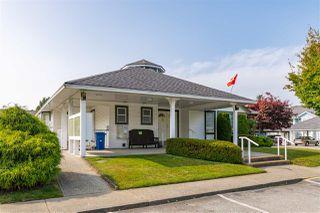 Photo 22: 35 20554 118 Avenue in Maple Ridge: Southwest Maple Ridge Townhouse for sale : MLS®# R2499069