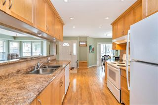 Photo 7: 35 20554 118 Avenue in Maple Ridge: Southwest Maple Ridge Townhouse for sale : MLS®# R2499069