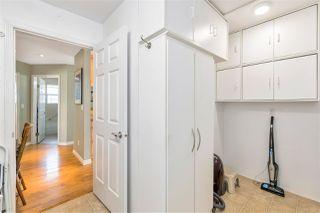 Photo 17: 35 20554 118 Avenue in Maple Ridge: Southwest Maple Ridge Townhouse for sale : MLS®# R2499069