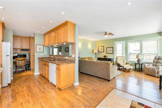 Photo 8: 35 20554 118 Avenue in Maple Ridge: Southwest Maple Ridge Townhouse for sale : MLS®# R2499069