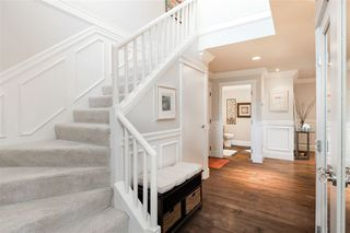 Photo 15: 3624 NICO WYND DRIVE in Surrey: Elgin Chantrell Home for sale ()  : MLS®# R2117801