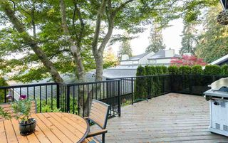 Photo 18: 3624 NICO WYND DRIVE in Surrey: Elgin Chantrell Home for sale ()  : MLS®# R2117801