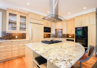 Photo 16: 1420 WOODWARD Crescent in Edmonton: Zone 22 House for sale : MLS®# E4216828